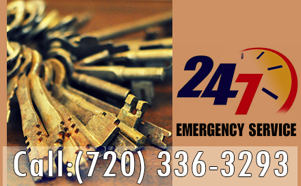 find locksmith me Locksmiths boulder