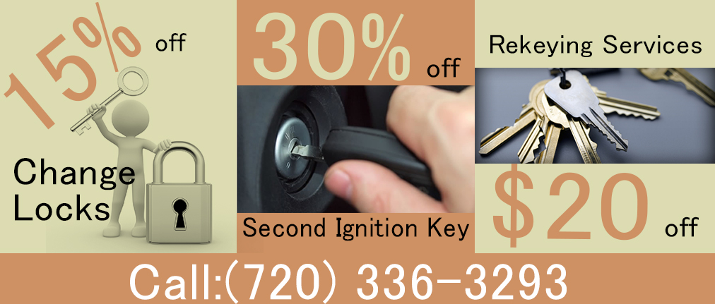 http://locksmithserviceboulder.com/car-locksmith/locksmith-service-boulder-offer2.jpg